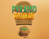 Пасьянс Пирамида 2