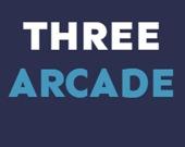 Три аркады