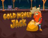 Золотоискатель