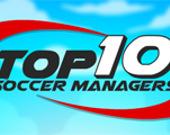 Топ-10 футбольных менеджеров