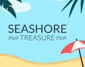 Прибрежное сокровище