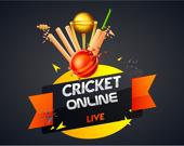 Крикет онлайн
