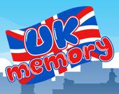 Великобритания: На память