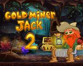 Джек-Золотоискатель 2