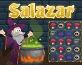 Салазар