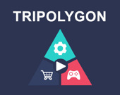 Триполигон