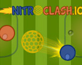 NitroClash