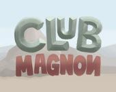 Клуб Магнон