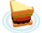 Сэндвич Онлайн