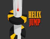 EG Спиральный прыжок