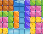 Резиновые блоки