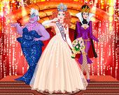 Мисс Королевская Красота