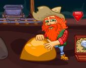 Золотоискатель Джек