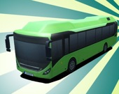 Запаркуй автобус