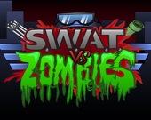 Удар по зомби HD