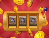 Слоты казино: замок