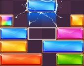 Скользящие блоки