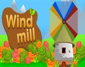 EG Ветряная мельница