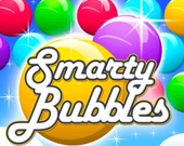 Хитроумные пузырьки