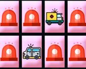 Машины скорой помощи: на память