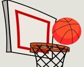 Ассоциация уличного баскетбола