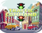 Управление дорожным движением