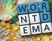 Майкрософт: составляй слова