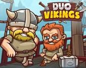 Два викинга