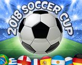 Кубок мира по соккеру