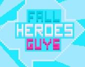 Падающие герои 2