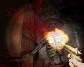 Настоящий ужас в метро: Амнезия
