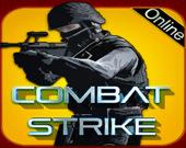 Комбат-страйк