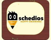 Скедиос