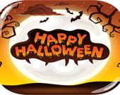 FZ Веселый Хэллоуин