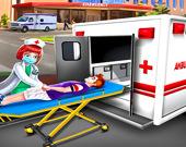 Клиника мечты - Забота о здоровье