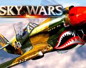 Небесные войны
