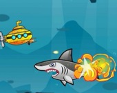 Бесконечные Подводные Приключения