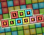 Пиксельные блоки