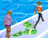 Вызов: Беги и богатей