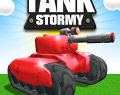 Войны танков: 2 игрока