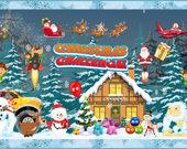 Рождественский вызов