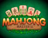 Мастер Маджонга 2