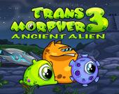 Трансморфер 3