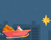 Рождество Клац Клац