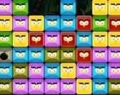 Злые совы