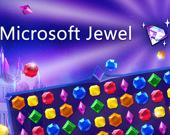 Майкрософт кристаллы