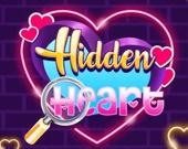 Спрятанное сердце