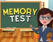 Проверь память