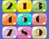 Умные числа