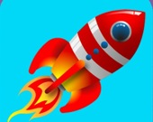 Запусти ракету